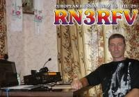 RN3RFV