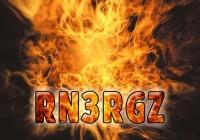 RN3RGZ