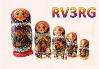 RV3RG-1