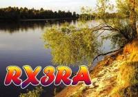 RX3RA