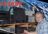 UA3RBR-2