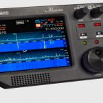 Maestro — консоль для SDR трансиверов серии FLEX-6000
