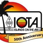 Будущее программы IOTA
