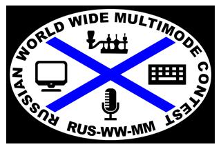 ruswwmm_logo