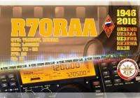 R70RAA