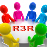 Круглый стол R3R – 8 октября 2016 года (аудио)