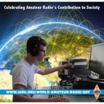 Всемирный День Любительского Радио