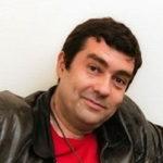 В QSL-бюро СРР новый начальник