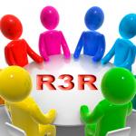 Круглый стол R3R —  5 ноября 2016 года (аудио)