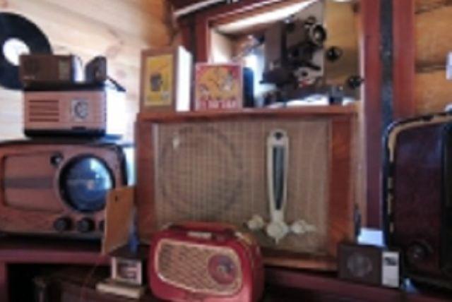 Пензенский радиохудиган
