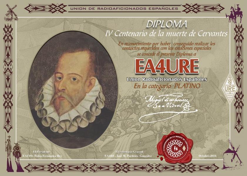 Cervantes-Platin-Award