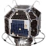 Спутнику FO-29 исполняется 20 лет