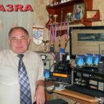 Круглый стол тамбовских радиолюбителей от 25.11.2017 (в записи)