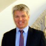 Министром спорта Российской Федерации назначен Павел Колобков