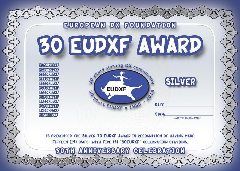 award-30-year-eudxf