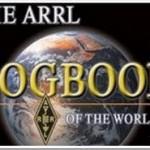 LоTW — Всемирный аппаратный журнал (Logbook of The World)