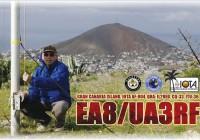 EA8_UA3RF