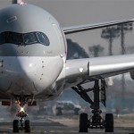 Радиохулиган выдал себя за авиадиспетчера и прервал посадку самолёта