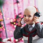 """У """"Новогодней столицы"""" есть своё радио!"""