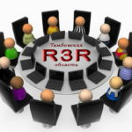 Круглый стол R3R – среда, 17 апреля 2019 г. (аудио)