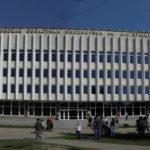 Общее собрание радиолюбителей Тамбовской области