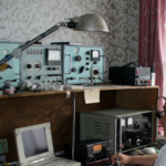 Онлайн Тамбов.ру: «В Тамбове отметили международный день радиолюбителя»