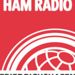 Ведущая европейская радиолюбительская выставка Фридрихсхафен