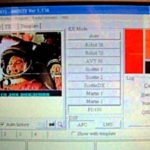 МКС планирует работу в эфире в режиме SSTV