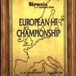 European HF Championship (CW, SSB) – 5 августа, суббота