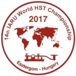 Сборная Беларуси – чемпион мира в скоростной телеграфии