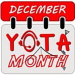 СРР собирает молодёжную команду для месячника YOTA