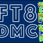 Цифровой клуб любителей режима FT8 – Digital Mode Club (FT8-DMC)
