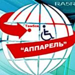 Антенна установлена – проект модернизации RA5R реализован