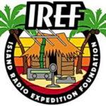 """Фондом IREF учреждена премия """"IOTA-экспедиционер года"""""""