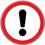 Внимание! Заканчивающиеся в марте лицензии на позывные