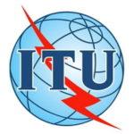 ITU официально подтверждает: префикс Z6 незаконен