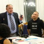 Международный день инвалидов с RA5R