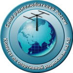 Итоги чемпионата РФ по радиоспорту (радиосвязь на КВ-телеграф)
