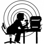 """Отчеты за Чемпионат Тамбовской области по радиосвязи на КВ """"CQ R3R"""" 2019 г."""