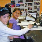 Детский день (Kidsday) – 15 июня 2019