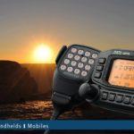 Ситуация с предложением о перераспределении 144-146 МГц