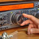 Статья IEEE: радиолюбительство — хобби, утилита…или и то, и другое?