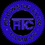 Клуб «Тамбовский Робинзон» представляет свой новый сайт