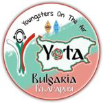 Летний лагерь YOTA — Болгария 2019
