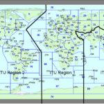 Всё больше радиолюбителей получают доступ к 50 МГц
