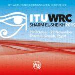 WRC-19: малые спутники и диапазон 1240-1300 МГц