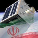 Российский радиолюбитель принял сигнал иранского спутника
