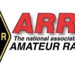 Ежегодник 2019 ARRL DXCC Yearbook