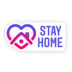 Специальные дни активности STAYHOME 2020