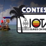 IOTA Contest 2020